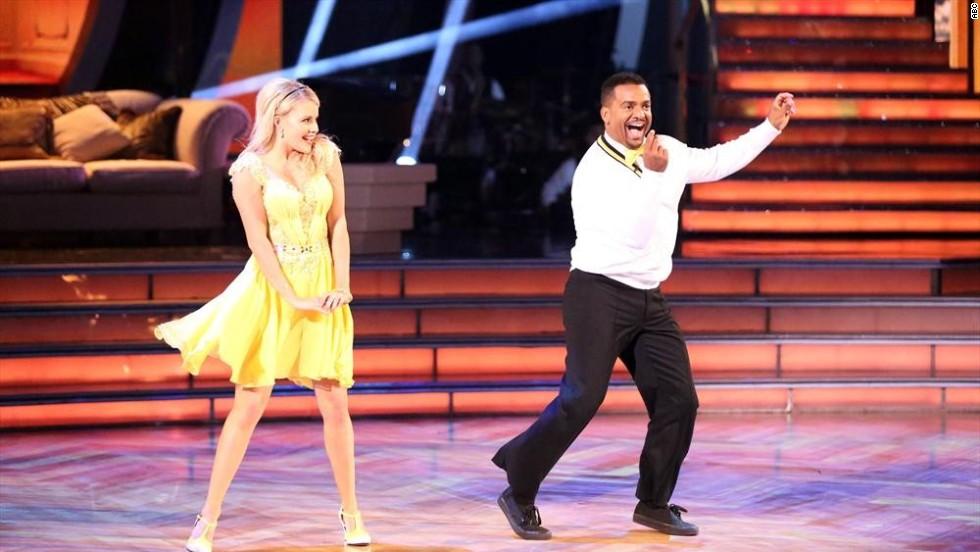 celebrities suing fortnite over dance moves - carlton dance fortnite