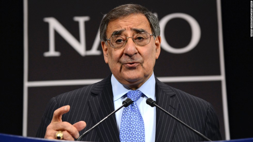 Leon Panetta, a former secretary of defense and CIA director, was not always a Democrat. Before switching parties he worked as an aide for U.S. Sen. Thomas Kuchel, a liberal Republican, and he later worked for the Nixon administration as director of the Office of Civil Rights.