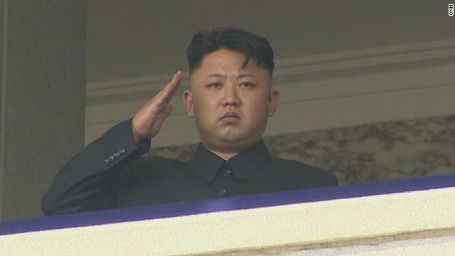 Is Kim Jong Un still ruling in N. Korea?