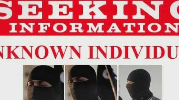 tsr dnt todd FBI asks for help identifying ISIS militant_00014913.jpg