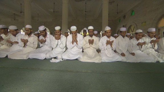pkg udas moderate muslims in india_00022427.jpg