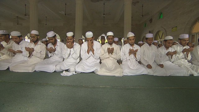 pkg udas moderate muslims in india_00022427.jpg