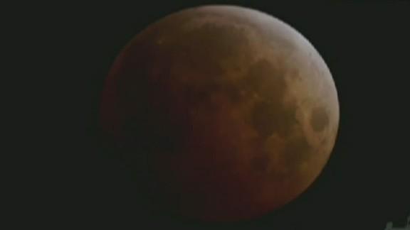 vo lunar eclipse blood moon_00005315.jpg