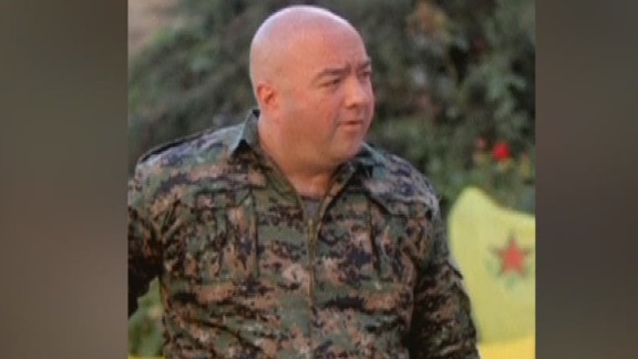 nr americans join kurds against ISIS_00001208.jpg
