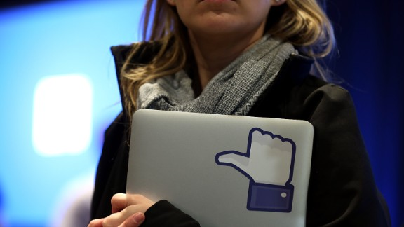 A Facebook presence is now regarded as essential by most businesses. Yim said the team behind Likefunding now has its sights set on breaking into the market in mainland China.