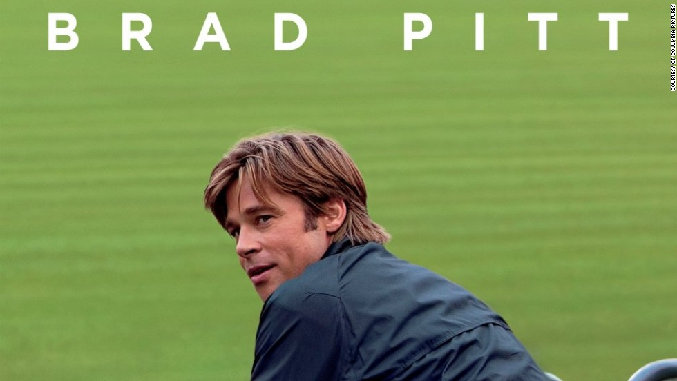 Big business taking tips from the sports industry? Billy Beane, author of MoneyBall and played by Brad Pitt in the film, used statistical information to revolutionize the game of Baseball, now major firms across the world are also looking to score big. By mindfully collecting and analyzing data, businesses can expect to improve their strategy and elevate profits.