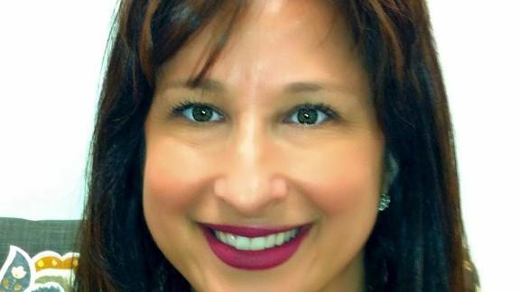 Julie Kantor, Chief Partnership Officer at Million Women Mentors
