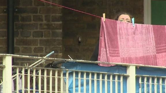 lok shubert uk london terror suspect_00002205.jpg