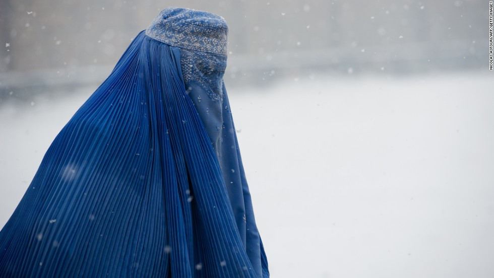 western female conversions to islam essay Some, mostly women who make up around two-thirds of new believers  in  western countries the growth in converts is part of islam's transition.