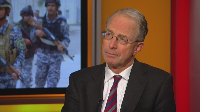intv amanpour general david richards isis_00003426.jpg