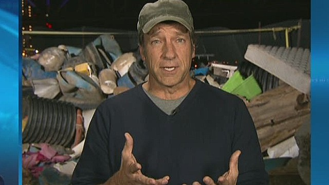 ac mike rowe live from kentucky_00014605.jpg