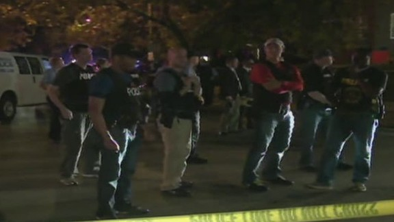 bts dotson mo police involved shooting protests_00004108.jpg