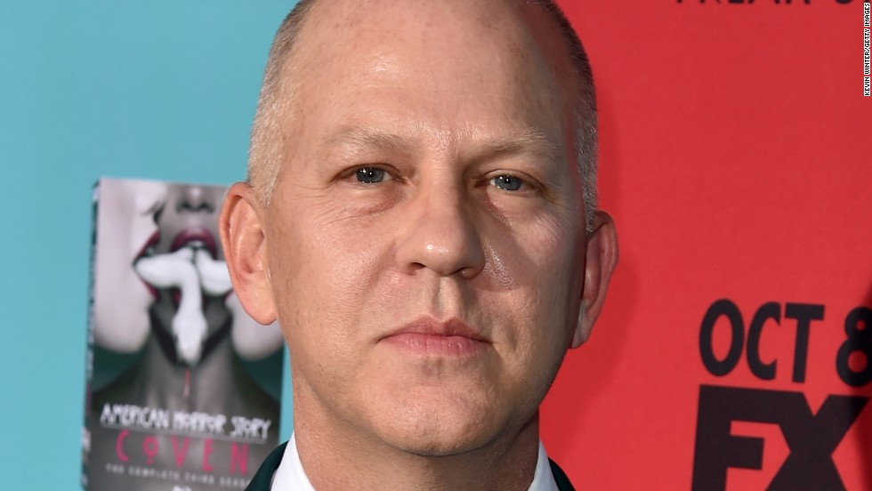 "Ryan Murphy -- creator of ""Glee,"" ""Nip/Tuck,"" and ""American Horror Story"" -- hosted a fundraiser for Obama's 2012 campaign at his Hollywood home. Spotted in attendance were actresses Julia Roberts, Reese Witherspoon and Jane Lynch."