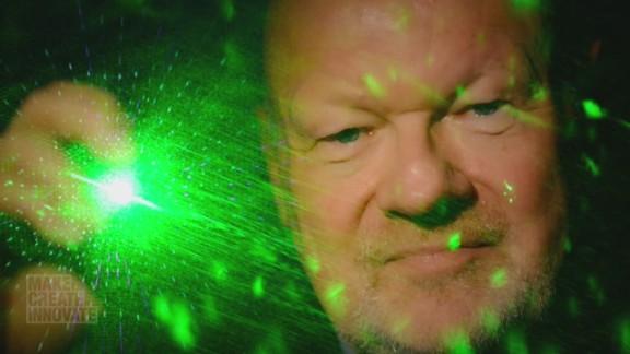 spc make create innovate laser eye_00020610.jpg