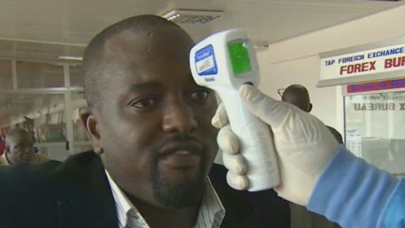 tsr dnt marsh ebola airport screenings_00000719.jpg