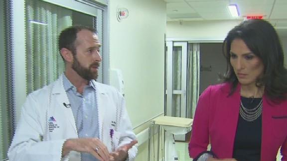 pkg flores us hospitals prepare for ebola_00010115.jpg