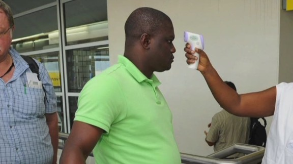 dnt mcpike lawmakers want ebola screenings_00011012.jpg