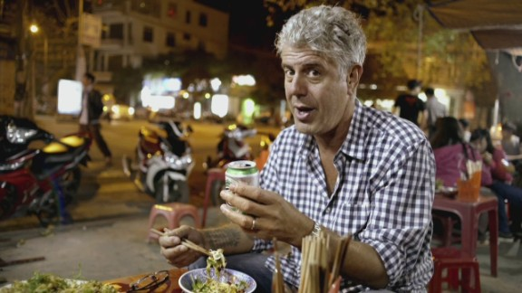 ab anthony bourdain parts unknown vietnam 1_00012916.jpg