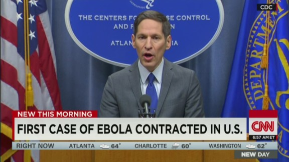newday cohen dallas nurse contracts ebola_00003213.jpg