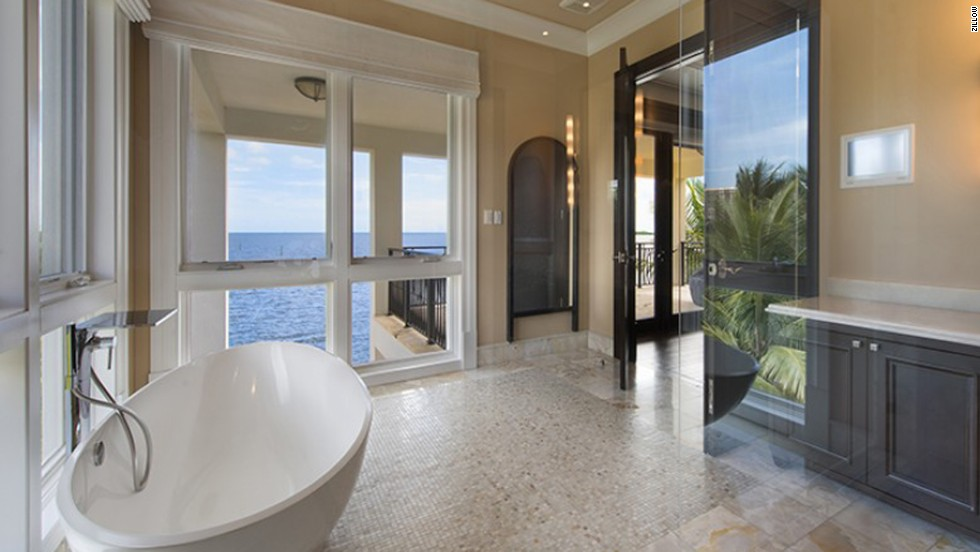 LeBron James selling Miami home on msn bathroom designs, hgtv bathroom designs, pinterest bathroom designs, amazon bathroom designs, target bathroom designs, seattle bathroom designs, economy bathroom designs, google bathroom designs, walmart bathroom designs, home bathroom designs, family bathroom designs, 1 2 bathroom designs,