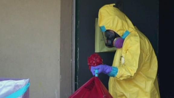 ac sot griffin ebola waste disposal _00000809.jpg