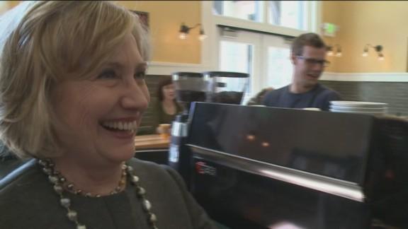 Clinton pot latte_00002106.jpg