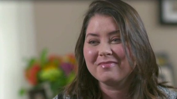 nr brittany maynard opens up on interview _00003206.jpg