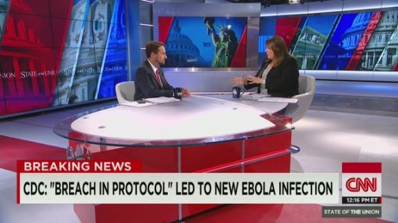 exp sotu.doctor.gavin.macgregor-skinner.ebola.segment.candy.crowley_00001525.jpg