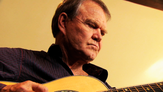middle eastern singles in glen campbell Glen campbell, the affable superstar singer of rhinestone cowboy  born near  delight, arkansas, he was just 4 when he learnt to play guitar.