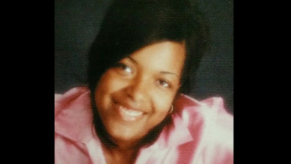 Amber Vinson, 29, was the second nurse to be diagnosed with Ebola after treating Duncan at Texas Health Presbyterian Hospital.