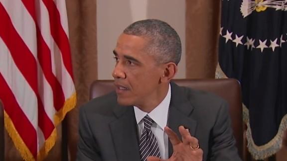 tsr dnt acosta white house ebola response_00000916.jpg