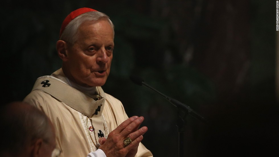 Pennsylvania AG: Cardinal under scrutiny over report on priest abuse 'is not telling the truth'