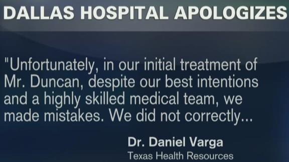 ctn sot burger texas hospital apology_00001606.jpg