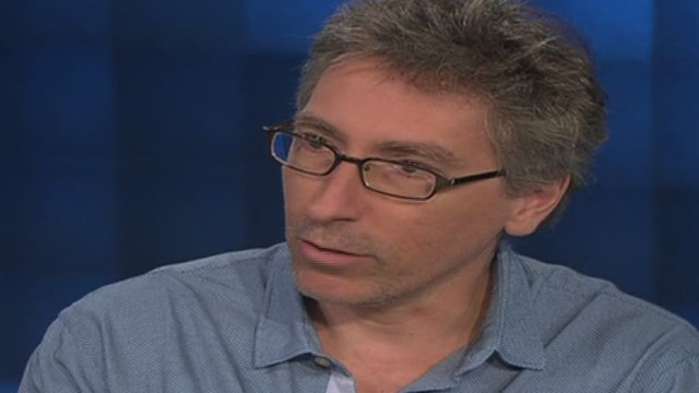 cnnee showbiz david trueba_00014528.jpg