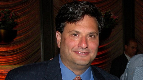 White House Ebola czar Ron Klain says the United States has ramped up its training and equipment to handle U.S. patients.