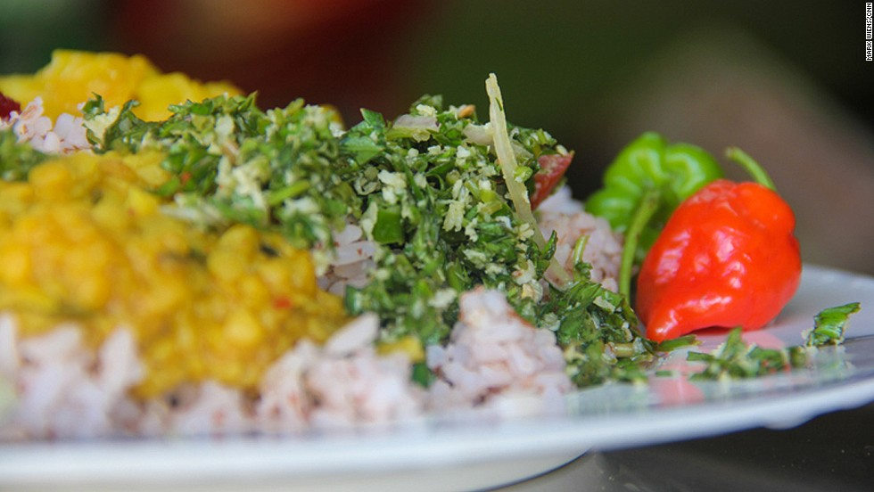 12 foods you should try in sri lanka cnn travel forumfinder Choice Image