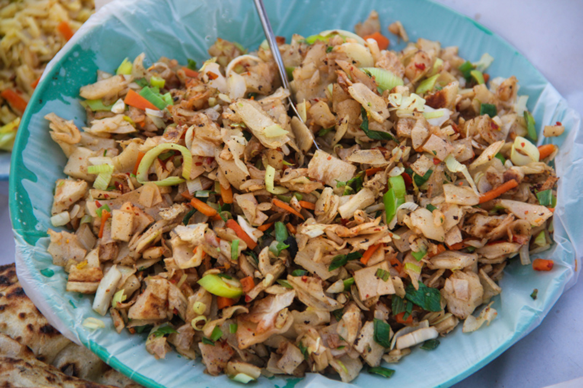 12 foods you should try in sri lanka cnn travel forumfinder Gallery