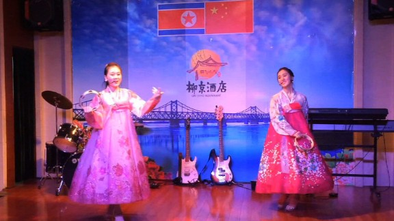 pkg mckenzie china north korea border city_00012103.jpg