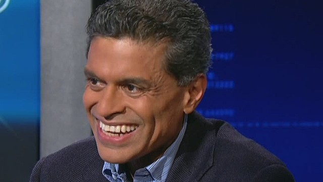 ac fareed zakaria on finding his roots_00011320.jpg