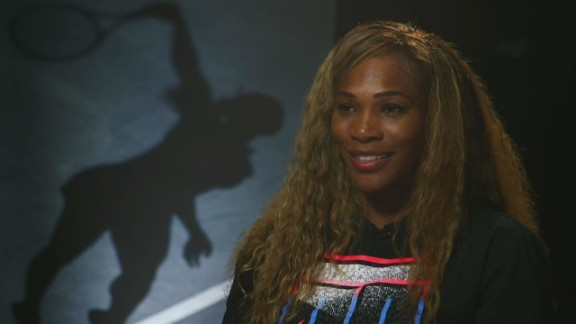 Unguarded Serena Williams_00031207.jpg