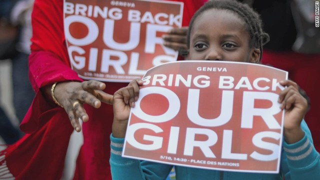 pkg king nigeria bring back our girls deal_00000114.jpg