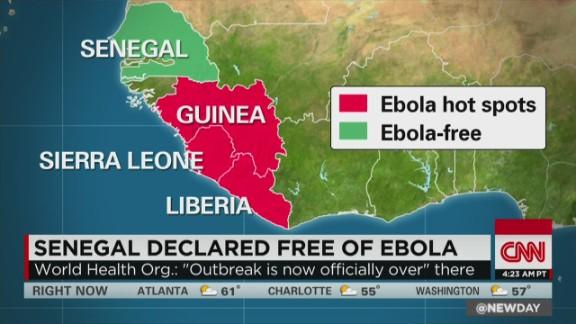 ndw gavin macgregor skinner senegal ebola_00015128.jpg