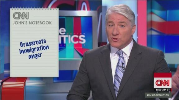 IP Johns notebook grassroots immigration_00002317.jpg