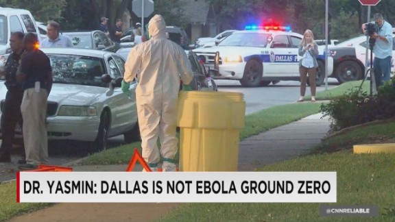 RS.When.Ebola.becomes.the.local.story _00005805.jpg