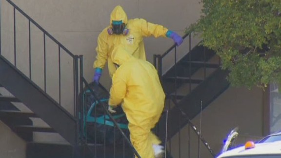 nr.what.it.takes.to.keep.ebola.under.control_00011311.jpg