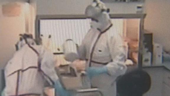 pkg robertson spanish nurse beats ebola_00010518.jpg