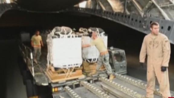 new day walsh Kobani airdrops ISIS_00003630.jpg
