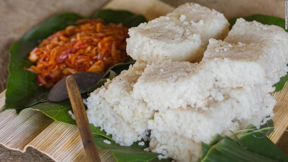 Image result for National foods Sri Lanka