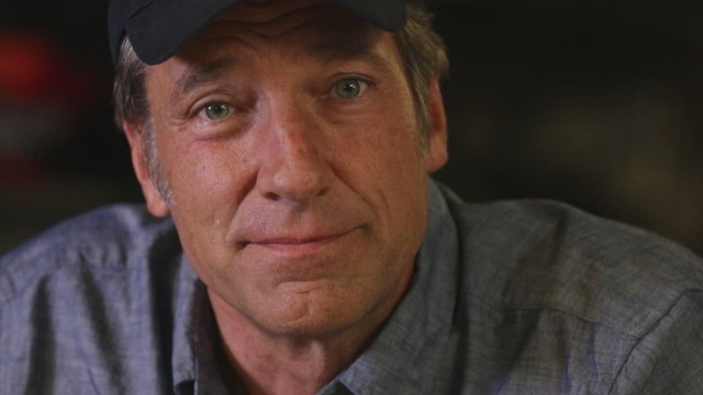orig mike rowe career advice how to deal with a difficult boss_00005501.jpg