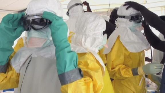 exp ac will a travel ban stop ebola_00012223.jpg